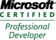 MCPD: Enterprise Application Developer